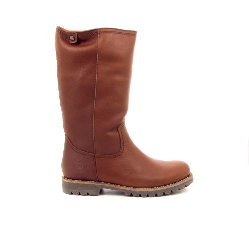 Panama jack  boots naturel 177405