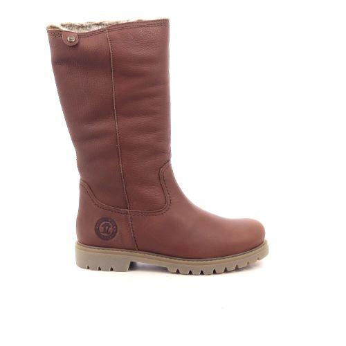 Panama jack  boots naturel 200849