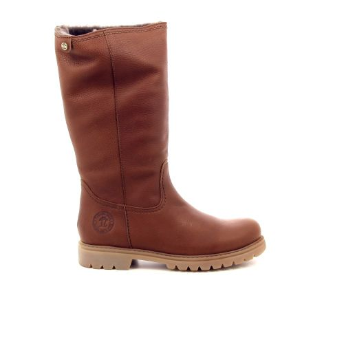 Panama jack  boots taupe 188690