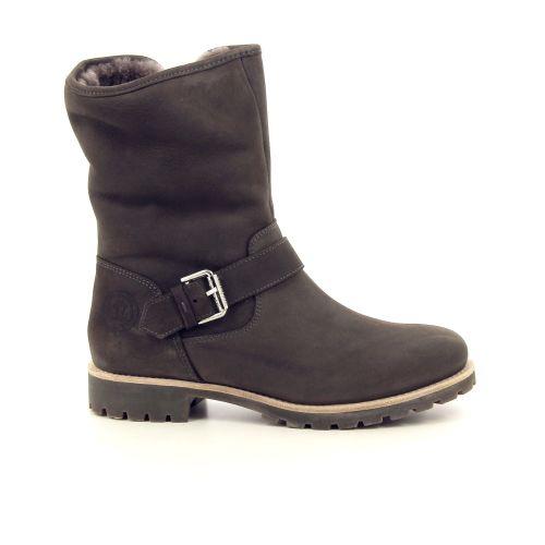 Panama jack  boots taupe 188696