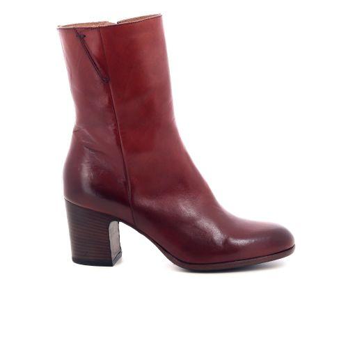 Pantanetti  boots bordo 201099