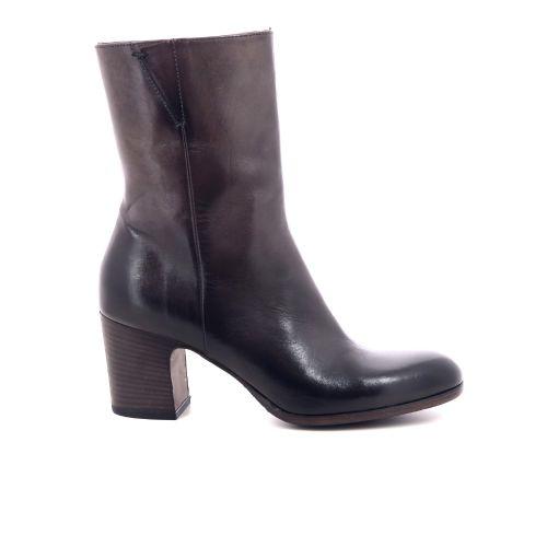 Pantanetti damesschoenen boots bordo 201099