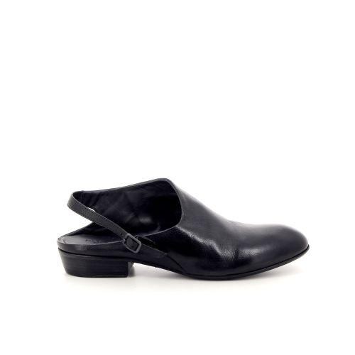 Pantanetti damesschoenen sandaal naturel 184871