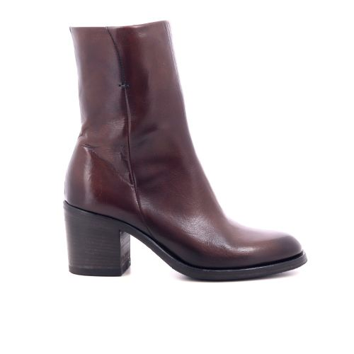 Pantanetti damesschoenen boots naturel 211125