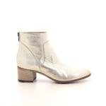 Pantanetti damesschoenen boots goud 195898