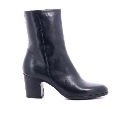 Pantanetti  boots naturel 211125