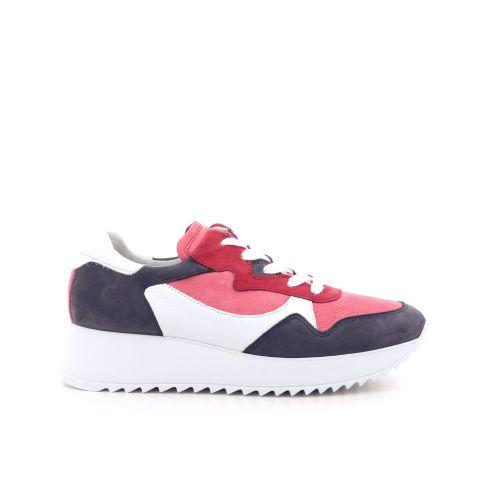 Paul green  sneaker rose 205206