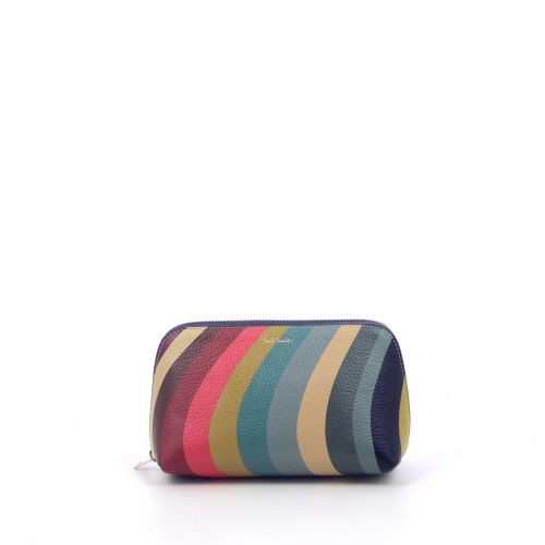 Paul smith accessoires toilettas multi 208353