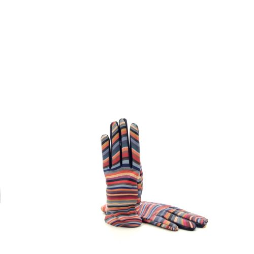 Paul smith accessoires Handschoenen multi 217247