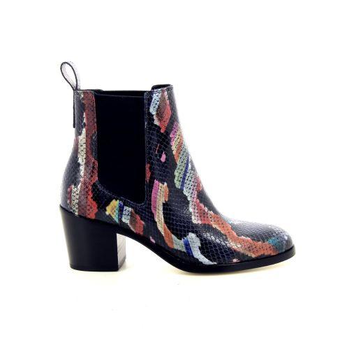 Paul smith damesschoenen boots multi 187592