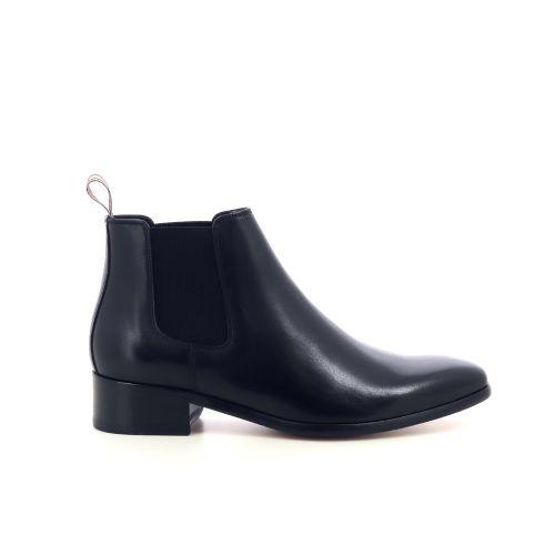 Paul smith damesschoenen boots naturel 216968