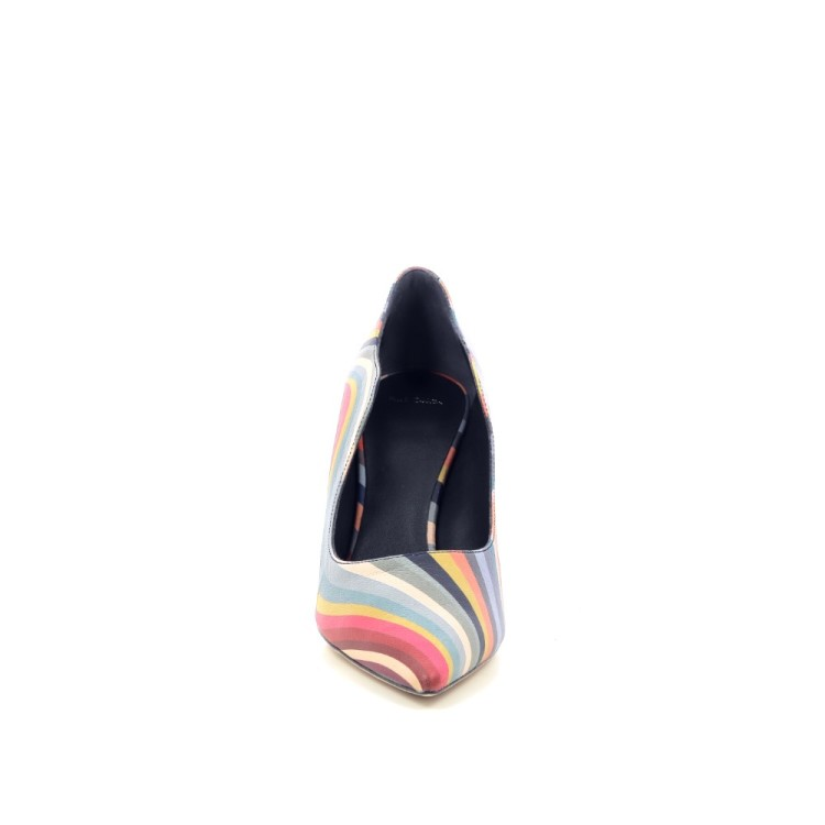Paul smith damesschoenen pump multi 202229
