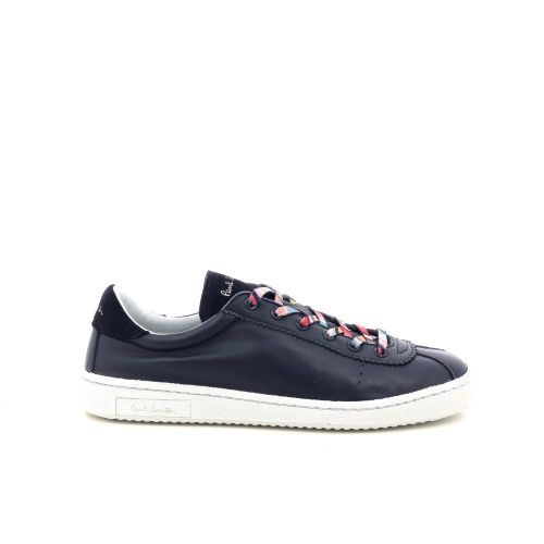 Paul smith  veterschoen donkerblauw 198059