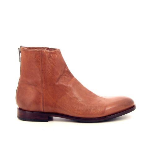 Paul smith herenschoenen boots cognac 176377