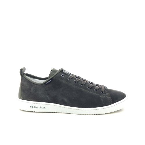 Paul smith  veterschoen kaki 198037