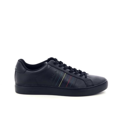 Paul smith  veterschoen kaki 198040