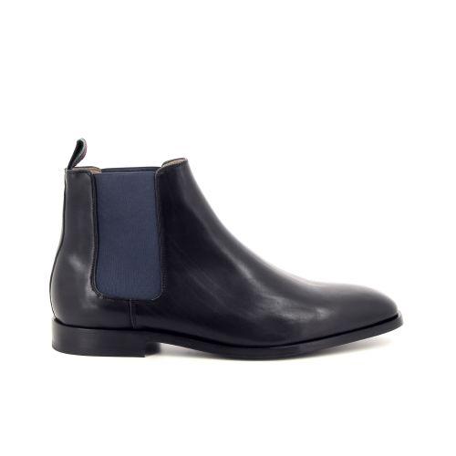Paul smith koppelverkoop boots zwart 181380