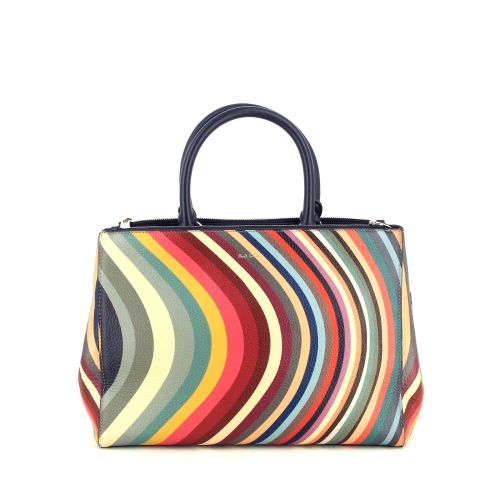 Paul smith  handtas multi 198571