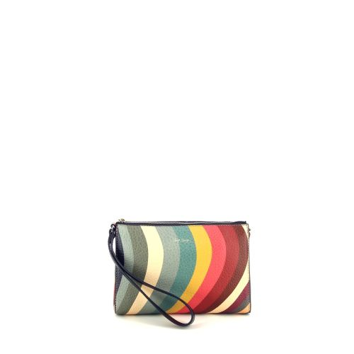 Paul smith  handtas multi 198574