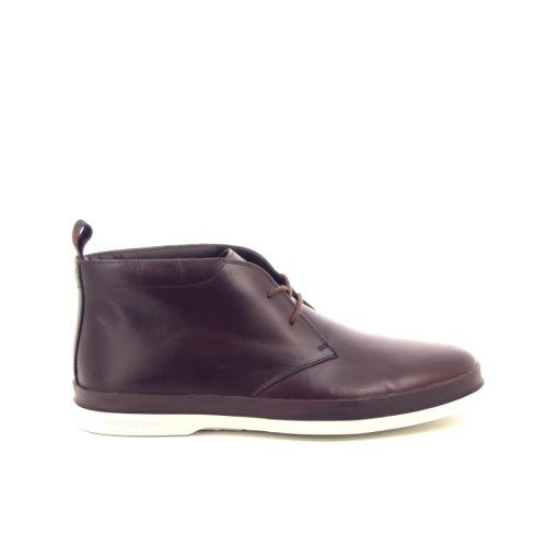 Paul smith solden boots blauw 168413
