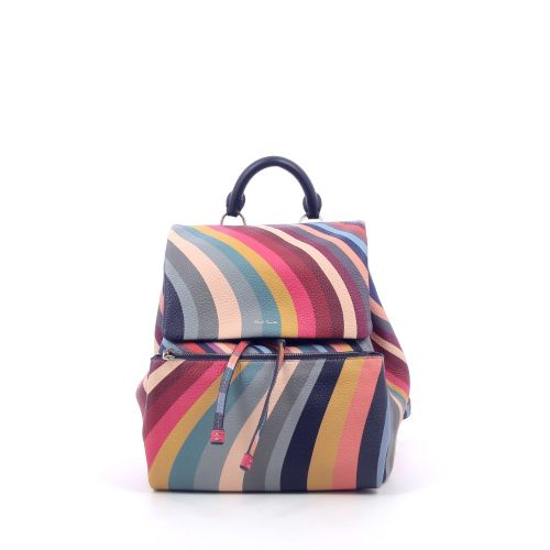 Paul smith tassen handtas multi 198572
