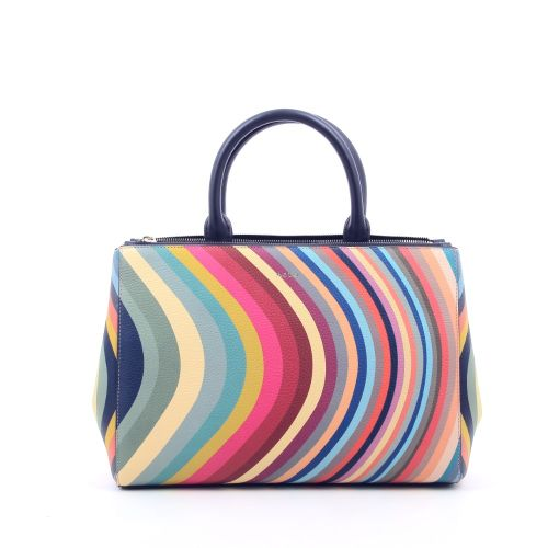 Paul smith tassen handtas multi 202674