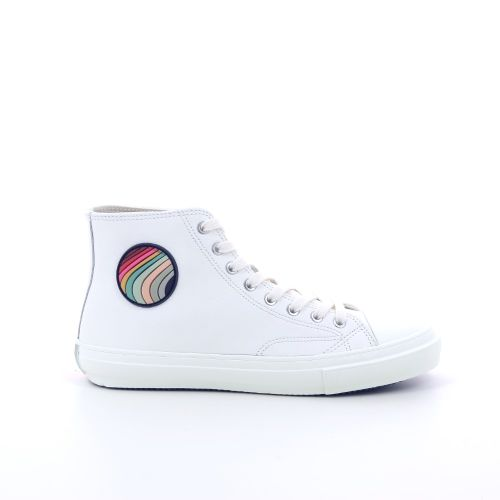 Paul smith  sneaker wit 198060