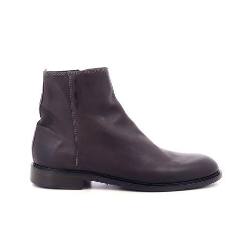 Paul smith  boots zwart 208314