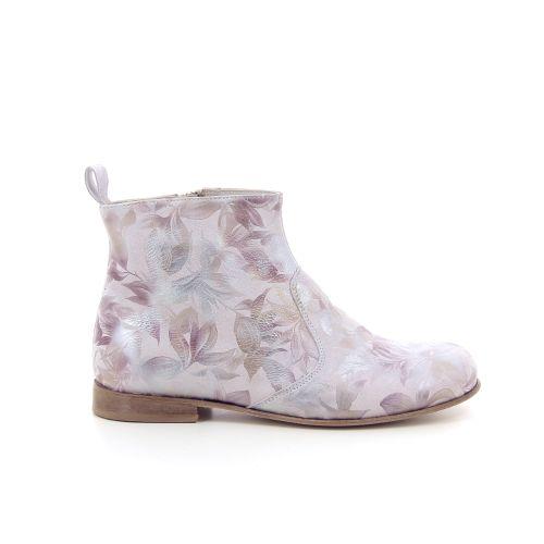 Pepe koppelverkoop boots pastel 170476
