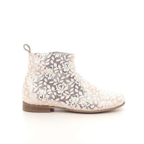 Pepe  boots poederrose 194316