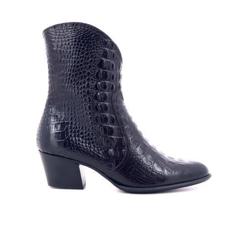 Pertini  boots bordo 209913