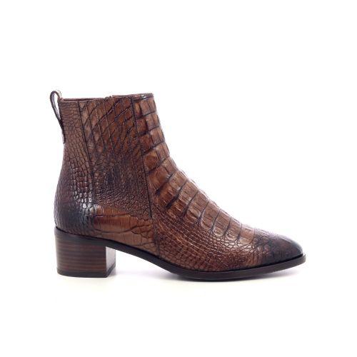 Pertini damesschoenen boots naturel 218884