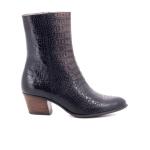Pertini damesschoenen boots bruin 199161