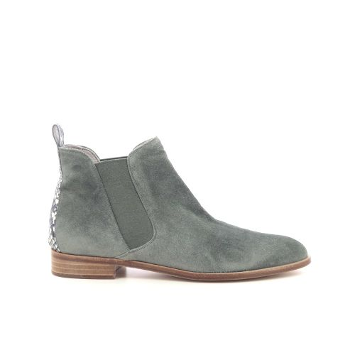 Pertini  boots naturel 205486