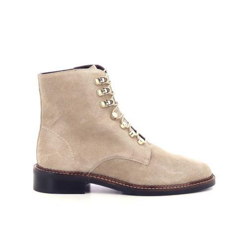 Pertini  boots naturel 209895