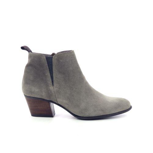 Pertini  boots taupe 199160