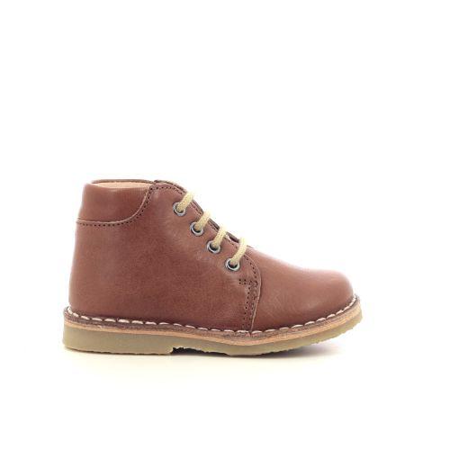 Petit nord kinderschoenen boots naturel 223034