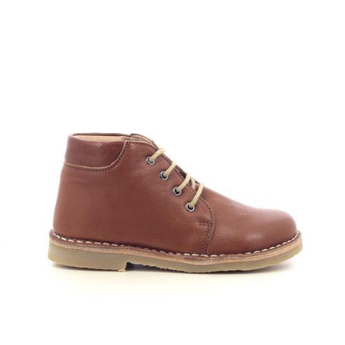 Petit nord kinderschoenen boots naturel 223035