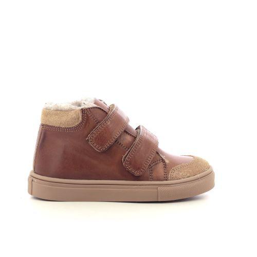 Petit nord kinderschoenen boots naturel 223036
