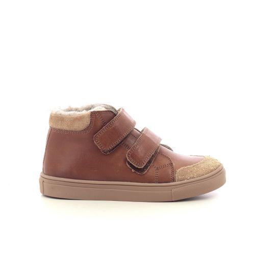 Petit nord kinderschoenen boots naturel 223037
