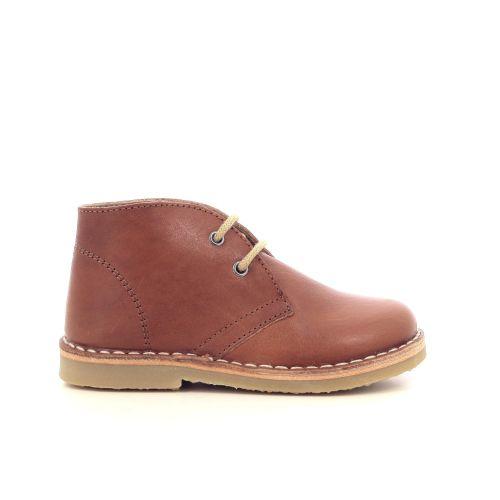 Petit nord kinderschoenen boots naturel 224275