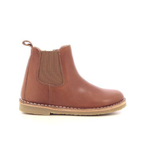 Petit nord kinderschoenen boots naturel 224276