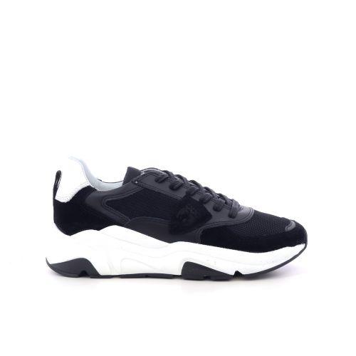 Philippe model  sneaker ecru 210850