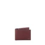 Piquadro accessoires portefeuille cognac 195670