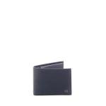 Piquadro accessoires portefeuille color-0 195670