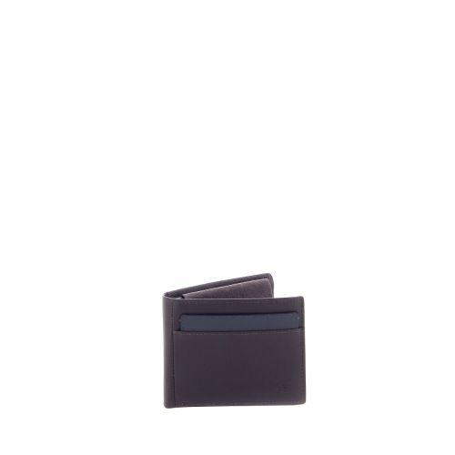 Piquadro accessoires portefeuille d.bruin 201321