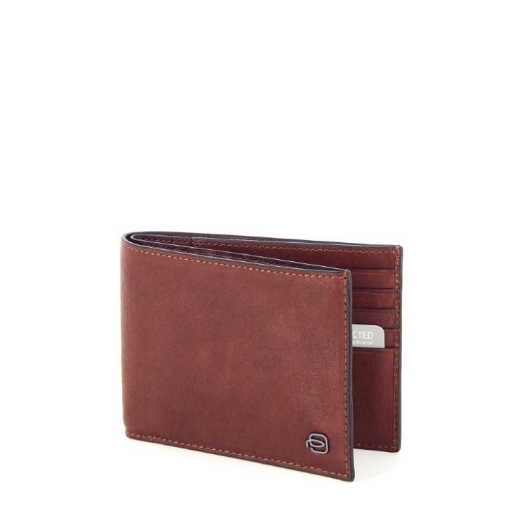 Piquadro accessoires portefeuille naturel 195668