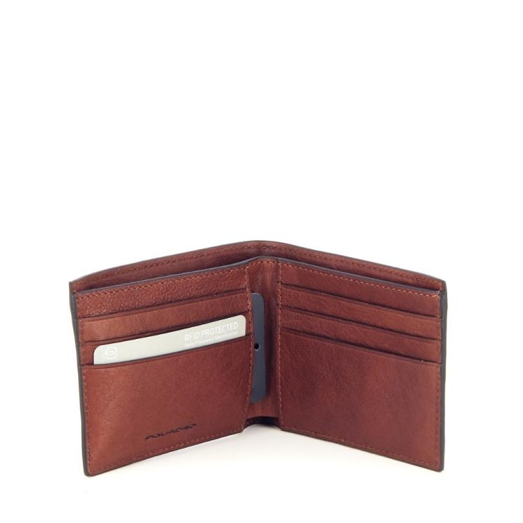 Piquadro accessoires portefeuille naturel 195672
