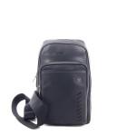 Piquadro tassen reistas color-0 215458