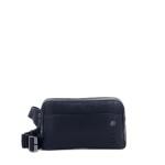 Piquadro tassen reistas color-0 215459